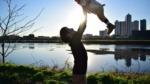 男性|30代から子供が欲しい【気を付けるべき9つの生活習慣】