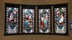 【掛川市】ステンドグラス美術館に行ってみた【午後がオススメ】