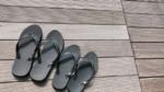 ラグーナ蒲郡のプールに行ってみた【楽しみ方と休憩所について】
