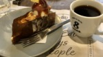 【津市】カフェ8HERB(ハチトバーブ)はオシャレなのに美味しい